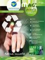 MAG'déchets N°6 - Novembre 2017